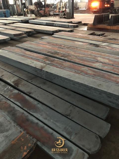 堆焊耐磨板